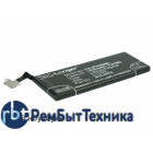 Аккумулятор  CS-IPH450SL для Apple iPhone 4S 3.7V / 1450mAh / 5.37Wh