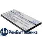 Аккумулятор CS-SMG850SL для Samsung Alpha SM-G850 3.85V / 1700mAh / 6.55Wh