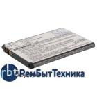 Аккумулятор CS-LKF260SL (BL-54SH) для LG Max X155 3.7V / 1800mAh / 6.66Wh