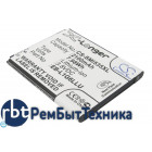 Аккумулятор CS-SMI535XL для Samsung Galaxy S3 I9300  3.8V / 2100mAh / 7.98Wh
