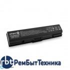 Аккумуляторная батарея AI-PA3534 для ноутбука Toshiba A200 A215 A300 11.1v 4400mah OEM_noname