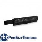 Аккумуляторная батарея AI-A200 для ноутбука Toshiba Satellite PRO A, L 11.1V 6600mAh (73Wh) OEM_noname