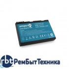 Аккумуляторная батарея AI-5110 для ноутбука Acer Aspire 3690/5110/5680 14.8V 4400mAh (65Wh) OEM_noname