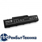 Аккумуляторная батарея AI-4710 для ноутбука Acer Aspire 2930, 4710 11.1V 4400mAh (49Wh) OEM_noname