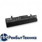 Аккумуляторная батарея AI-1001 для ноутбука Asus EEE PC 1001 11.1V 4400mAh (49Wh) OEM_noname
