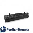 Аккумуляторная батарея AI-1001H для ноутбука Asus EEE PC 1001 11.1V 6600mAh (73Wh) черная OEM_noname