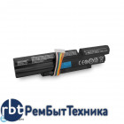 Аккумуляторная батарея AI-3830 для ноутбука Acer Aspire 3830 11.1V 4400mAh (49Wh) OEM_noname