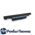 Аккумуляторная батарея AI-3820 для ноутбука Acer Aspire 3820 11.1V 4400mAh (49Wh) OEM_noname