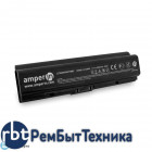 Аккумуляторная батарея AI-A200H для ноутбука Toshiba Satellite A200 11.1V 8800mAh (98Wh) OEM_noname