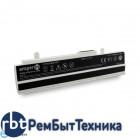 Аккумуляторная батарея AI-1015W для ноутбука Asus EEE 1015 11.1V 4400mAh (49Wh) OEM_noname белая