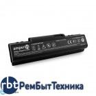 Аккумуляторная батарея AI-4710HH для ноутбука Acer Aspire 2930 11.1V 8800mAh (98Wh) OEM_noname