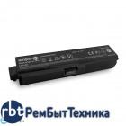Аккумуляторная батарея AI-L750 для ноутбука Toshiba L750 11.1V 6600mAh (73Wh) OEM_noname