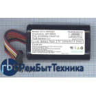 Аккумулятор для сетевого хранилища данных HP ETI-T440G0 3.7V 4400mAh