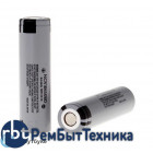 Аккумулятор Li-Ion 18650 Panasonic NCR18650BD Li-Ion 3.7V 3200mAh 10A