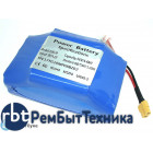 Аккумулятор 10S2P для гироскутера Li-ion 36V/4.4Ah