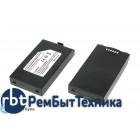 Аккумуляторная батарея 3,7 V 2740 mAh для терминала сбора данных Motorola Symbol MC3090 OEM