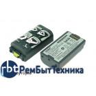 Аккумуляторная батарея 3,7 V 4800 mAh для терминала сбора данных Motorola Symbol MC3090 ORIGINAL