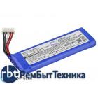 Аккумулятор GSP872693 01 для акустики JBL Flip 4, JBL Flip 4 Special Edition