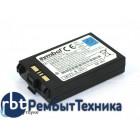 Аккумуляторная батарея 1900 mAh для терминала сбора данных Motorola Symbol MC70 MC75A ORIGINAL