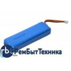 Аккумулятор AEC982999-2P для акустики JBL Charge 3.7V 6000mAh
