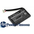 Аккумулятор JN151PH13849 для акустики JBL FLIP 2 3.7V 2200mAh