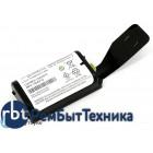 Аккумуляторная батарея 3,7 V 4800 mAh для терминала сбора данных Motorola Symbol MC3090 OEM