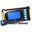 Универсальный тестер аккумуляторов для ноутбуков FBS-1000 HWG-BTS-10A