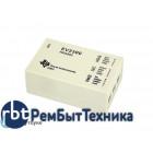 TEXAS INSTRUMENTS EV2300 HPA002, EVALUATION MODULE, 3.3V EV2300