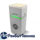 Внешняя аккумуляторная батарея AI-CUBE на 11200mAh (41Wh)