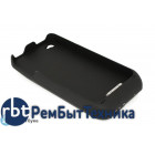 Аккумулятор/чехол для Apple iPhone 4/4s 3000 mAh черный