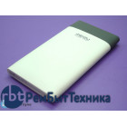Универсальный внешний аккумулятор MEIZU 10000 mAh copy
