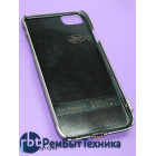 Аккумулятор/чехол для Apple iPhone 7 1500 mah серый
