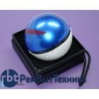Универсальный внешний аккумулятор Power Bank Pokemon Go 12000 mah