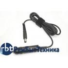 Автомобильная зарядка для HP 7.4*5.0mm 65-90W