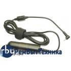 Автомобильная зарядка для Asus MINI Netbok Eeepc 700.900.1000.1001HM 4.8*1.7/2.3*0.7