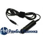 Автомобильная зарядка для Samsung mini Netbook 530U3B-A4,530U3B,900X3A-A01 65-90W  3.0*1.0mm
