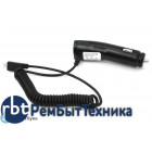 Автомобильная зарядка для Samsung i9100 5v 700mA MicroUSB