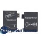 QI-адаптер для беспроводной зарядки SAMSUNG GALAXY NOTE3