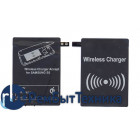 QI-адаптер для беспроводной зарядки SAMSUNG GALAXY S5