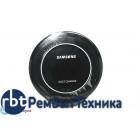 Беспроводное зарядное устройство Samsung EP-NG930 Black (EP-NG930BBRGRU) черный