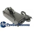 Блок питания (сетевой адаптер) PARA X-360E 12V 9.6A