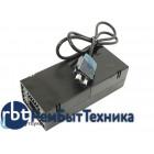Блок питания (сетевой адаптер) Xbox One 12V - 10.83A