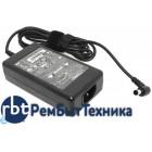 Блок питания для монитора и телевизора Lcd Dell, LG 5A, 12V (6,5 x 4,5 mm)