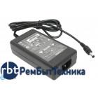 Блок питания для монитора и телевизора AOC, Acer, BenQ 5A, 12V (5,5 x 2,5 mm)