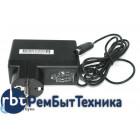 Блок питания для монитора LG 1.3A, 19V (6,5 x 4,5 mm)