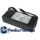 Блок питания для монитора и телевизора Lcd 12V, 7A (5.5 x 2.5 mm)
