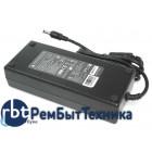 Блок питания для монитора и телевизора Lcd 12V, 8A (5.5 x 2.5 mm)