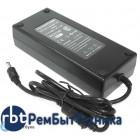 Блок питания для монитора и телевизора Lcd 12V, 10A (5.5 x 2.5 mm)