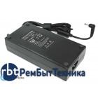 Блок питания для монитора и телевизора Lcd 12V, 12.5A (5.5 x 2.5 mm)