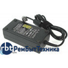 Блок питания для монитора и телевизора Lcd 12V, 3A (4Pin)